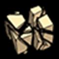Layers From List(SketchUp随机碎裂插件) V5.0 最新免费版