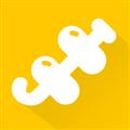 金算子 V1.2.8 安卓版