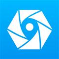 叮趣 V2.1.4 安卓版