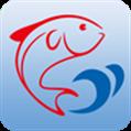 红鲤鱼 V2.56 安卓版