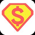 现金超人 V2.2.0 安卓版