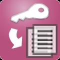 AccessToFile(数据库转换工具) V3.6 官方版