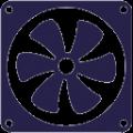装机模拟器中文补丁 V2.0 3DM汉化版
