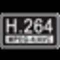 H.264高清编码器 V1.0 汉化绿色版