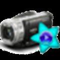 新星MTS视频格式转换器 V8.8.0.0 官方最新版