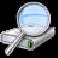 SwiftSearch(本地搜索软件) V6.1 绿色版