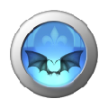 同福客栈论坛录音机 V1.0.0 绿色版