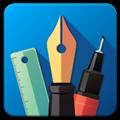 Autodesk Graphic(矢量绘图软件) V3.1 Mac版