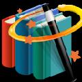 Extreme Books Manager(图书管理系统软件) V1.0.4.6 绿色最新版