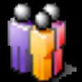 皇冠考勤管理系统 V1.0 绿色版