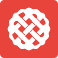 ProtoPie(交互原型设计工具) V3.8.1 官方版