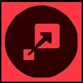 ON1 Resize(图片浏览软件) V2018 破解版