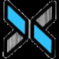 酷X机器人插件 V1.6 最新免费版