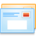 Window On Top(窗口置顶工具) V1.0 绿色免费版