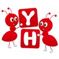 蚂蚁易货 V1.9.7 安卓版