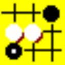 黑石五子棋 V4.0 破解版