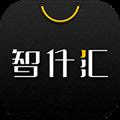 智仟汇 V2.0.1 安卓版