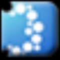 电影视频格式转换器软件 破解版