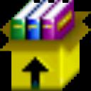 Interwise(VCR/VCM文件播放器) V1.0 官方版