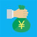 微粒贷款借钱 V1.0.0 安卓版