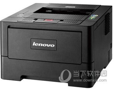 联想lj3700dn打印机驱动