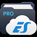 ES文件浏览器专业版 V1.1.4 安卓版