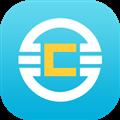 聪明钱包 V1.0.2 安卓版