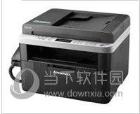 联想f2071h打印机驱动