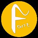 Font Preview Plus(字体预览软件) V1.0 Mac版