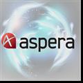 Aspera(文件传输助手) V1.1 中文版