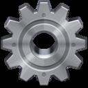 刺激战场配置文件修改工具 V1.0 绿色版