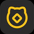 金猫管家 V5.1.0 安卓版
