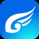 飞行神器 V1.3.7安卓版