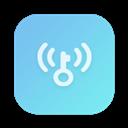 WIFI万能钥匙显密码版 V999 安卓版