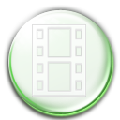 Brorsoft Video Converter(视频转换器) V4.9.0.0 官方版