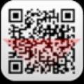 同步微信群采集器 V8.0 免费版