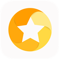 微商小视频 V1.5.9006 苹果版