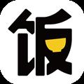 饭小白 V4.0.20180314 安卓版
