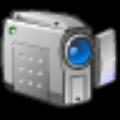 爱酷usb摄像头录像软件 V1.1 官方版