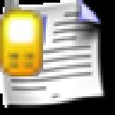 FKreader(UMD阅读器) V1.0 绿色免费版