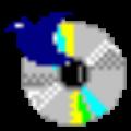 海龙cad工具箱 V2018 破解版