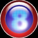 红蓝球霸 V3.1.2 官方版
