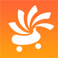 金社网超 V3.0.1 安卓版
