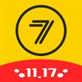 7饭 V4.1.26 安卓版