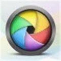 文本图像批量添加水印工具 V1.0 绿色免费版