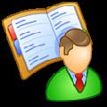 豪情非主流文字翻译器 V1.0 绿色免费版