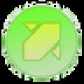 USBCleaner(U盘病毒专杀工具) V6.0 Build 20101017绿色版