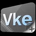 EasiVke(希沃微课采编一体化工具) V1.6.0.539 破解免费版