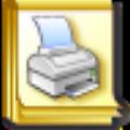 西铁城CLP-7401打印机驱动 V1.0 免费版