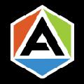 Aryson BKF File Viewer(BKF文件阅读器) V18.0 官方版